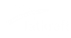 Logo Tatkraft Bernstadt e.V.