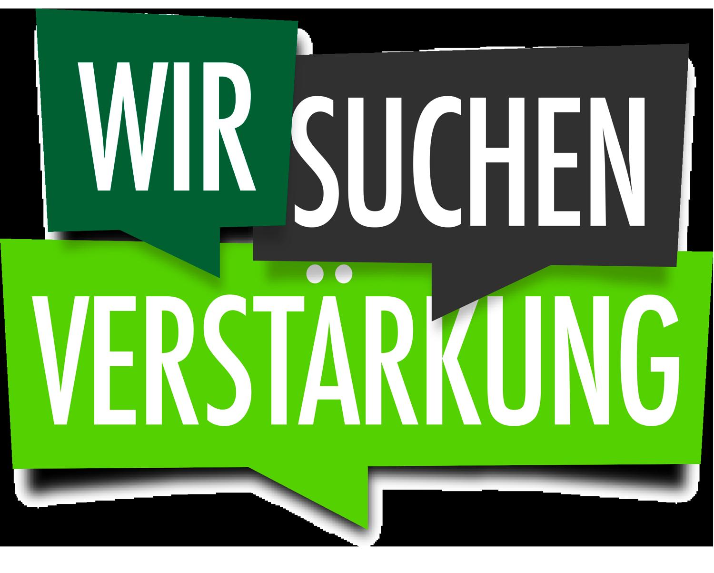 Tatkraft Bernstadt sucht Verstärkung